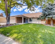 8477 W 74th Place, Arvada image