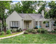 1540  Ideal Way, Charlotte image