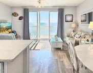 17757 Front Beach Road Unit 704, Panama City Beach image
