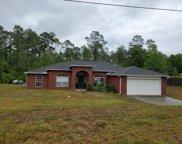 2677 Corner Creek Road, Crestview image
