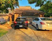 802 Courtenay Place, Garland image