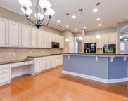 1363  Secret Path Drive, Fort Mill image