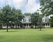 1712 Mosley Ferry Rd, Pleasant View image
