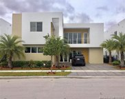 9981 Nw 75th St, Doral image