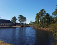 589 Lot Juxa Dr., Myrtle Beach image