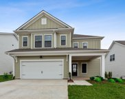 622 Castle Rd, Mount Juliet image