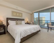 223 Saratoga Road Unit 2118, Honolulu image