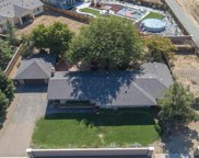 7801 Lone Tree Way, Brentwood image