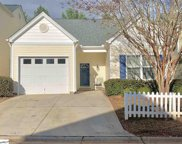 422 Bass Harbor Court, Simpsonville image