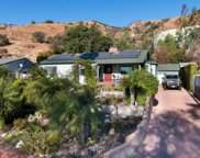 310 FOOTHILL Drive, Fillmore image