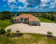 19411 Lauzon Avenue, Port Charlotte image