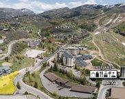 1.12 Acres Ski Time Square Drive, Steamboat Springs image