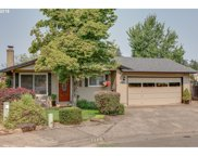 1480 CAROBELLE  CT, Cottage Grove image