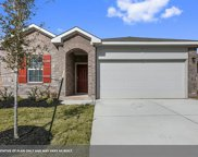 405 Independence Ave, Liberty Hill image