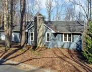 16098  Tana Tea Circle Unit #98, Tega Cay image