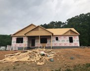 Lot 67 Timber Top Crossing, Cleveland image