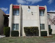917 Country Club Drive SE Unit APT B, Rio Rancho image