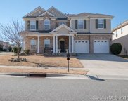 124  Silverspring Place, Mooresville image