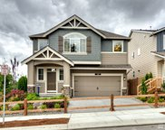 9925 7th Place SE Unit W3, Lake Stevens image