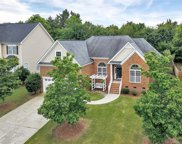 144 Foggy Meadow  Lane Unit #7, Fort Mill image