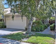 975 Oak Park Dr, Morgan Hill image