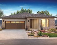 13438 W Evergreen Terrace, Peoria image