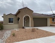 9240 Wind Caves Way NW, Albuquerque image