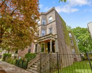 1526 North Oakley Boulevard, Chicago image