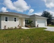 1113 Cambourne Drive, Kissimmee image