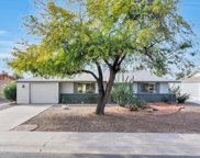10741 W Hope Drive, Sun City image