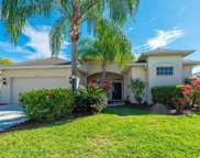 7405 Arrowhead Run, Lakewood Ranch image