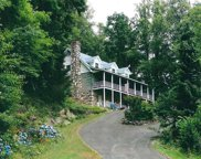 1145  Bearwallow Mountain Road, Hendersonville image