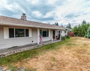 6529 107th Ave SE, Snohomish image