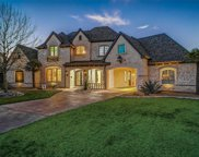 228 Olympia Lane, Coppell image