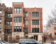 5336 South University Avenue Unit 3, Chicago image
