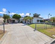 510     Doverdale Avenue, La Puente image