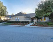 19121 Eagle View Dr, Morgan Hill image