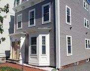 834 Dorchester Ave Unit 2, Boston image