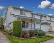 17311 SE 15 Wy, Vancouver image
