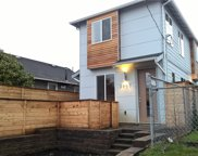 3907 S Warsaw St, Seattle image