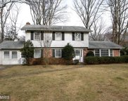 6604 SULKY LANE, Rockville image