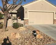 7774 WIDEWING Drive, North Las Vegas image