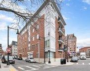 50 Fleet Street Unit 402, Boston image