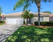 7433 Meldin Ct, Naples image