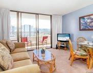2240 Kuhio Avenue Unit 1201, Honolulu image
