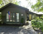 978 Oakwood Lane, Myrtle Beach image