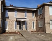 1055 QUEEN  AVE, Albany image