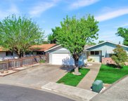 254 Fairview Drive, Vacaville image