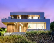 3251  Shelby Dr, Los Angeles image