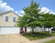 8108 States Bend  Drive, Indianapolis image